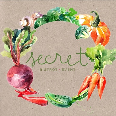 selvatica-secret-bistrot-event